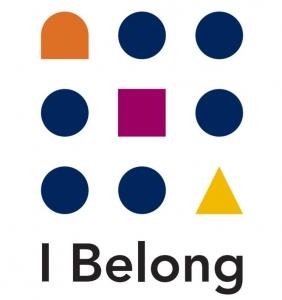 #IBelong