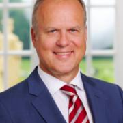 Prof. Dr. Thomas Bals