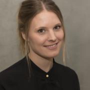 Miriam Burfeind, M.Sc.