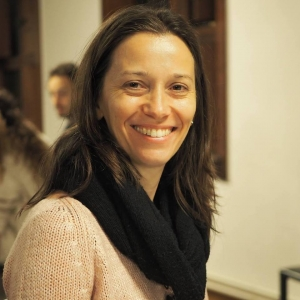 Alexandra Oliveira Doroftei